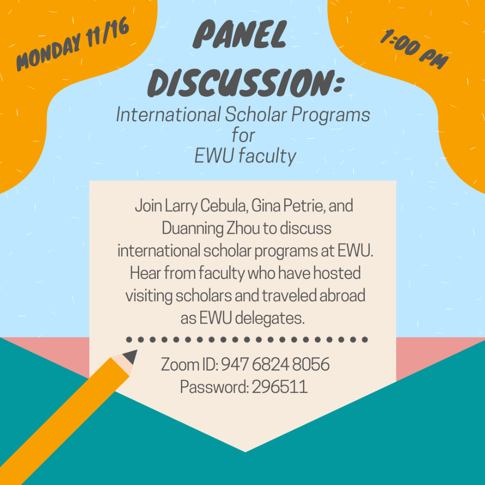 IEW Panel 2